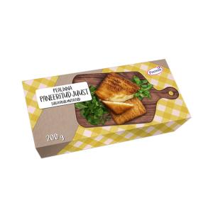 Panēts siers PREMIA TALLINNA KÜLMHOONE, 200g